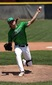 Jonathan Monroe Baseball Recruiting Profile