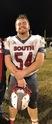 Davis Moose Football Recruiting Profile