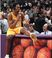 Logan Chitwood Men's Basketball Recruiting Profile