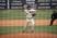 Landon Leslie Baseball Recruiting Profile