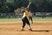 Brianna Bowen Softball Recruiting Profile