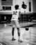 Andrew Federspiel Men's Basketball Recruiting Profile