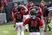 """James """"Trey"""" Drake Baseball Recruiting Profile"""