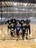 Ty Mcadara Men's Volleyball Recruiting Profile