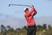 Connor Henderson Men's Golf Recruiting Profile