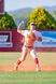 Reid Lyon Baseball Recruiting Profile