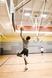 Benjamin Akusaki Men's Basketball Recruiting Profile