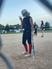 Paige Hinds Softball Recruiting Profile