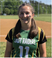 Claire Poore Softball Recruiting Profile