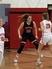 Jordan Rasmussen Women's Basketball Recruiting Profile