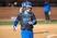 Mataya Ausmus Softball Recruiting Profile