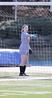 Madison McGee Women's Soccer Recruiting Profile