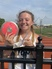 Emily Wolf Women's Track Recruiting Profile