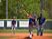 Ian Sonner Baseball Recruiting Profile
