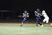 Clay Barton Football Recruiting Profile