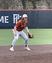 Hayden Grainger Baseball Recruiting Profile