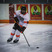 Deric Prier Men's Ice Hockey Recruiting Profile