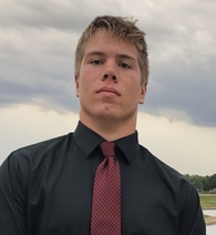Michael Lally's Football Recruiting Profile