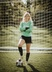 Jazmine Cunningham Women's Soccer Recruiting Profile