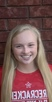 Lanie Bass Softball Recruiting Profile