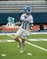 Jack Dwyer Men's Lacrosse Recruiting Profile