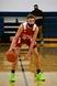 Brandon Downs Men's Basketball Recruiting Profile