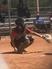 Brooklyn Forbit-Smith Softball Recruiting Profile