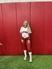 Tessa Smith Softball Recruiting Profile