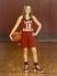 Molly Powell Women's Basketball Recruiting Profile