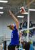 Amanda Bussard Women's Volleyball Recruiting Profile