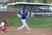 Colin Hite Baseball Recruiting Profile