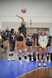 Nyah Taylor Women's Volleyball Recruiting Profile