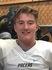Kai Tinker Football Recruiting Profile