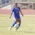 Jordan Padilla Women's Soccer Recruiting Profile