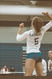 Destiny Faulkner Women's Volleyball Recruiting Profile