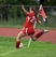 Maisie Bowler Women's Soccer Recruiting Profile