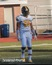Aaorn Ford Jr Football Recruiting Profile