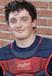 Tyler Hester Baseball Recruiting Profile