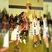 Katelyn Green Women's Basketball Recruiting Profile