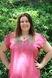 Maya Felicelli Women's Volleyball Recruiting Profile