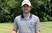 Landon Martin Men's Golf Recruiting Profile