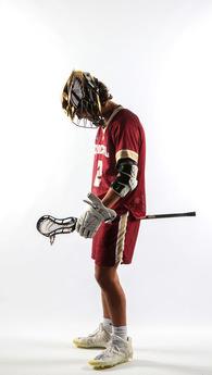 Lee Tritt's Men's Lacrosse Recruiting Profile