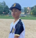 Lucien Ortiz Baseball Recruiting Profile