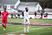 Tyler Cook Men's Soccer Recruiting Profile