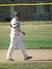 Bryton Cockrun Baseball Recruiting Profile