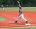 Colin Solinski Baseball Recruiting Profile
