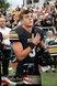 Camron Walker Football Recruiting Profile