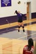 Hadalee Saunders Women's Volleyball Recruiting Profile