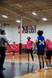 Abdiel Almodovar Men's Basketball Recruiting Profile