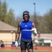 Daimond Casseus Football Recruiting Profile
